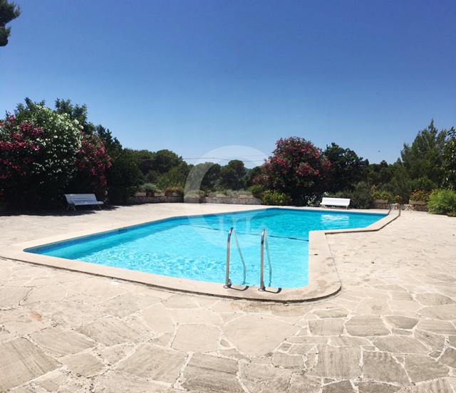 Appartment Mallorca